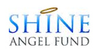 SHINE ANGEL FUND